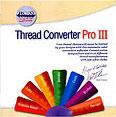 Thread Converter Pro III