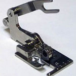 Additional Presser Feet for the Brother SE400